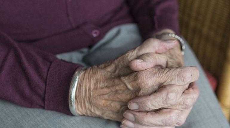 Ученым стало известно, как снизить риск развития деменции