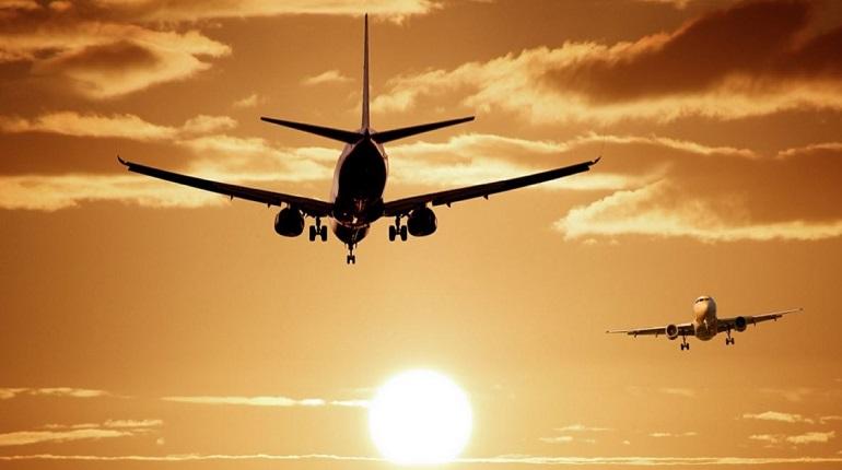 Россияне стали больше путешествовать, но тратить на поездки меньше