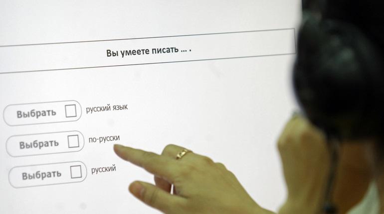 Приютившему роту мигрантов петербуржцу грозит до трех лет колонии
