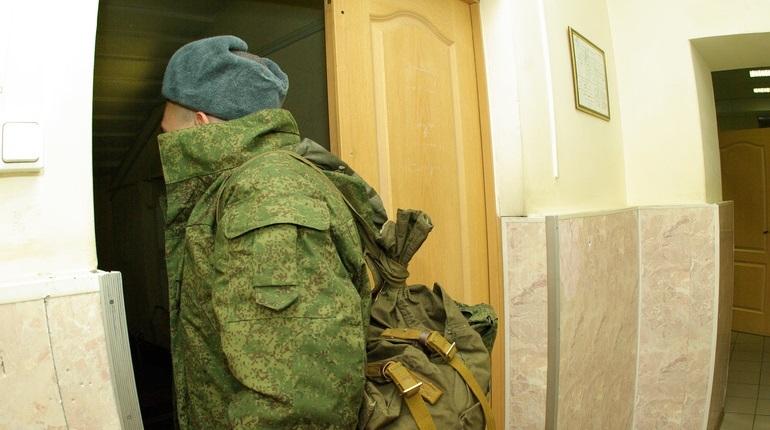 Эксперт: военные учебные центры сделают образование эффективнее