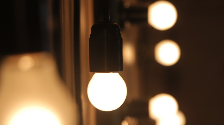 Купчинцы не увидели позорный проигрыш «Зенита» — вырубили свет
