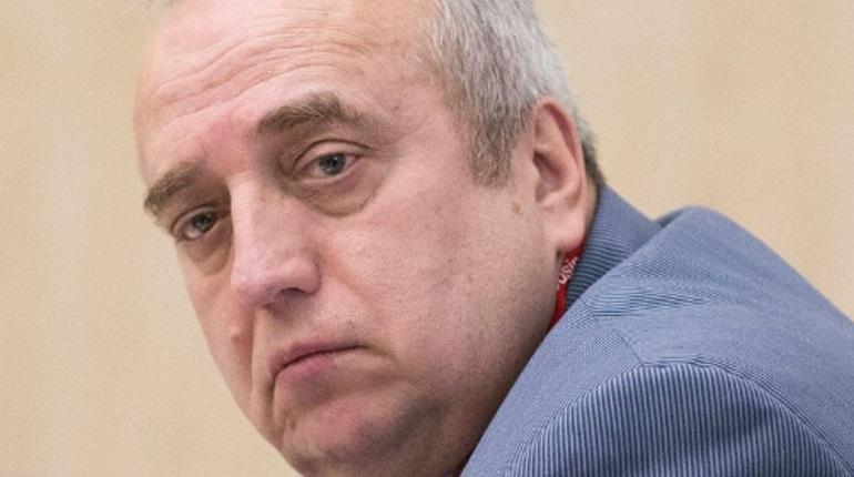 В Совфеде отреагировали на идею позвать Украину на G7 вместо России