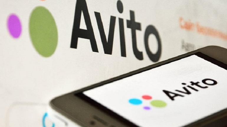 Avito оценили почти в $4 млрд