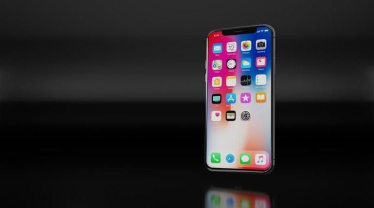 Определён основной минус нового iPhone 12