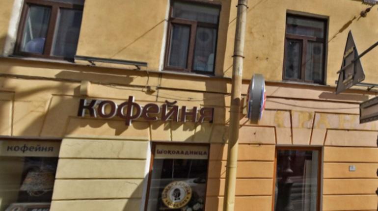 Суд оштрафовал МО «Дворцовый округ» за незаконную замену плитки
