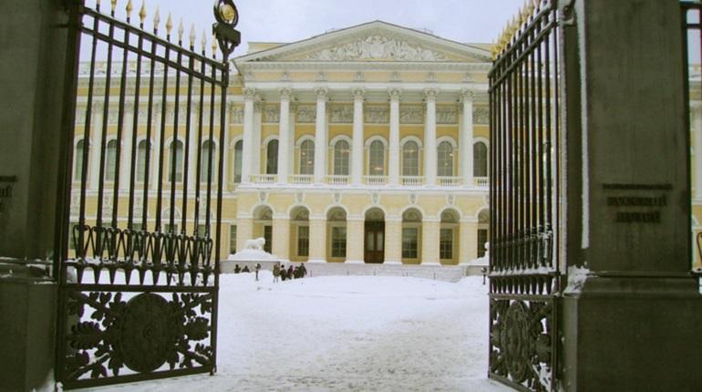 Картины Репина из Русского музея отправятся на выставку в Финляндию