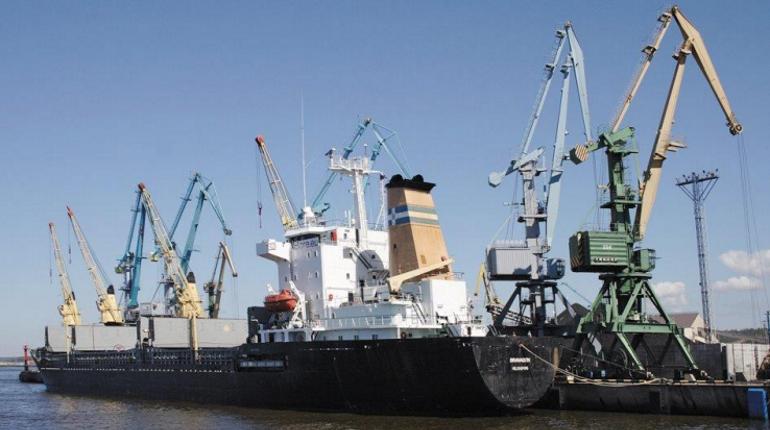 «Лукойл» построит в Ленобласти угольный терминал