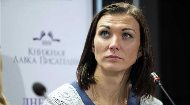 Экс-главу комитета по физкультуре Петербурга подозревают в употреблении допинга