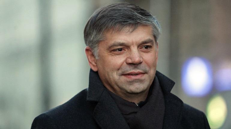 КСП: из-за комитета по печати бюджет Петербурга недополучил 3,9 миллиардов