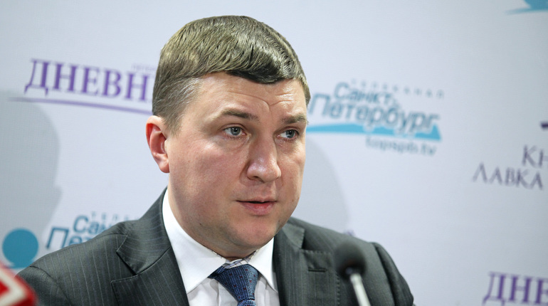 Ленобласть запустила мусорную реформу и снизила тарифы, в Петербурге без реформы цены прежние