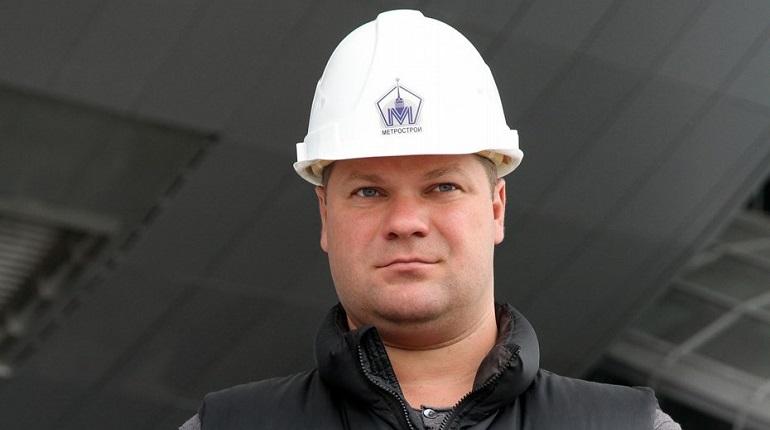 «Метрострой» ответил на иск Дирекции транспортного строительства