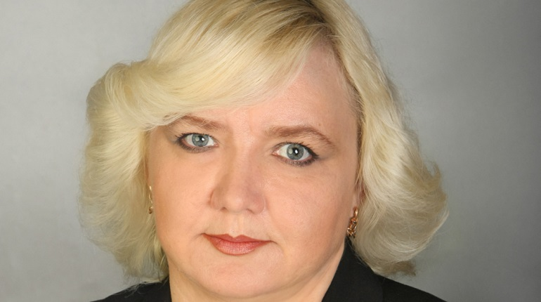 Анна Мороз: действия ЖКХ уже просто раздражают