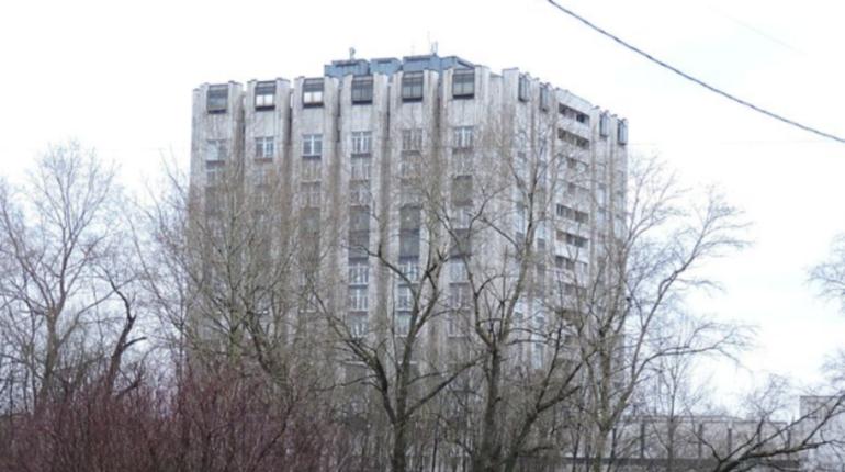 О работе в праздники расскажет главврач НИИ им. Джанелидзе. Фото: Wikipedia