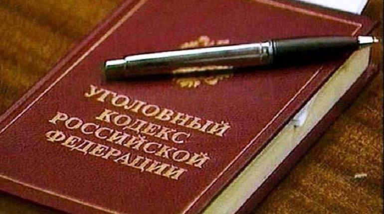 Убили топором и закопали: в Московском районе расследуют дело о пропаже мужчины