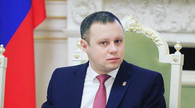 В Петербурге разработают законопроект об «авторских барах»