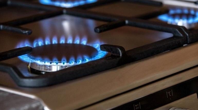 Украина выдвинула условие по газовым спорам