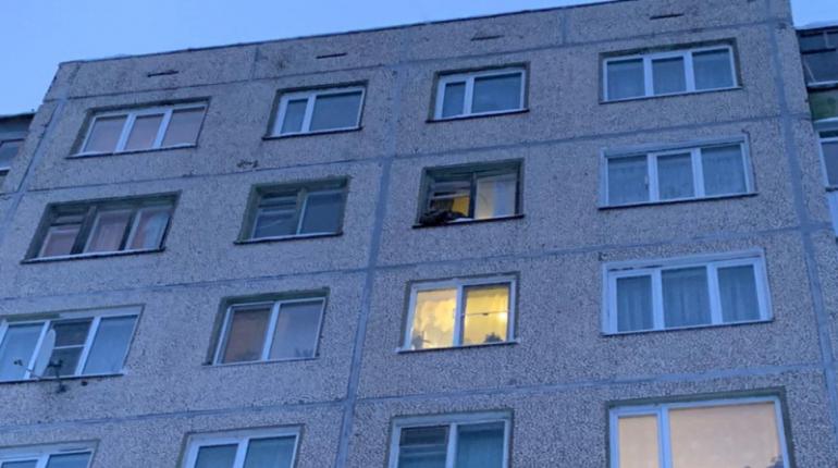 В Ленобласти потратят 650 млн на улучшение жилищных условий