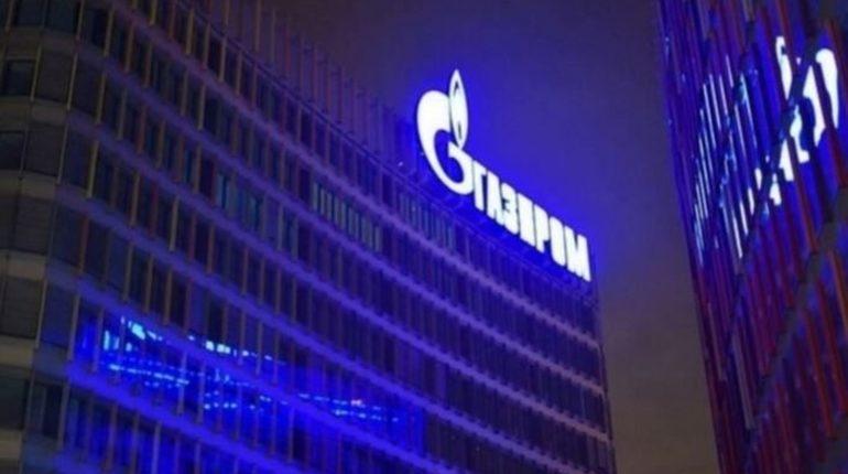 Польша не хочет продлевать газовый контракт с «Газпромом»