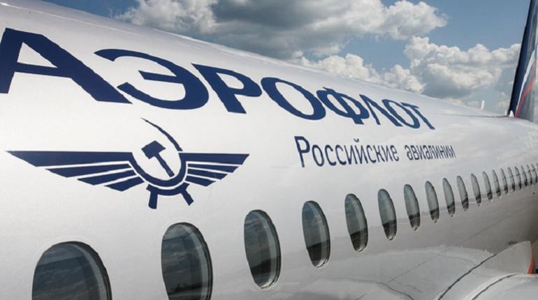 Топ-менеджеры «Аэрофлота» лишатся премий из-за катастрофы Superjet