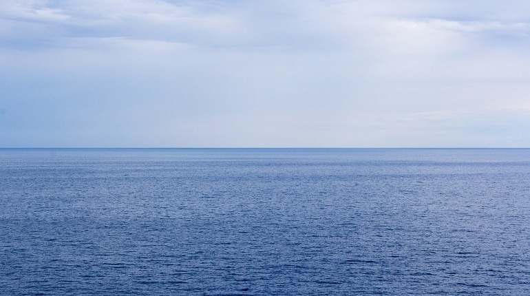Пираты похитили шестерых россиян у берегов Бенина