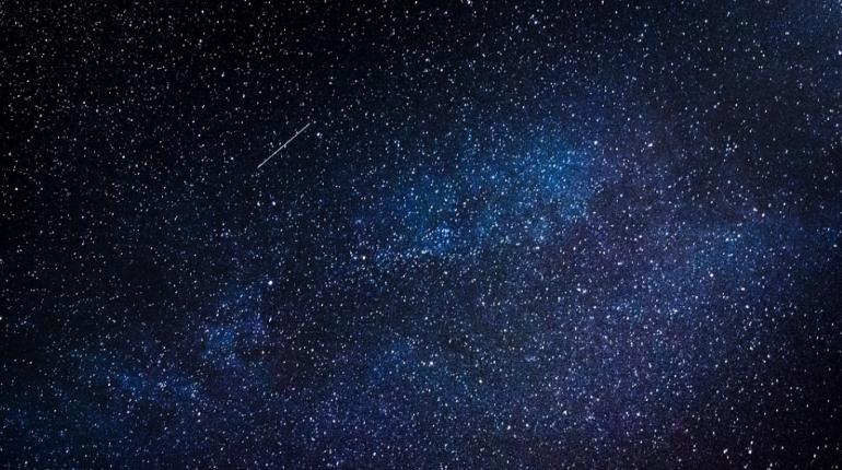 От огнеупорных до водонепроницаемых:рейтинг самых сильных знаков зодиака