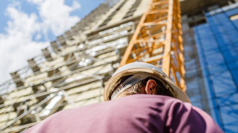 Глава строительной компании обвиняется в обмане дольщиков Ленобласти