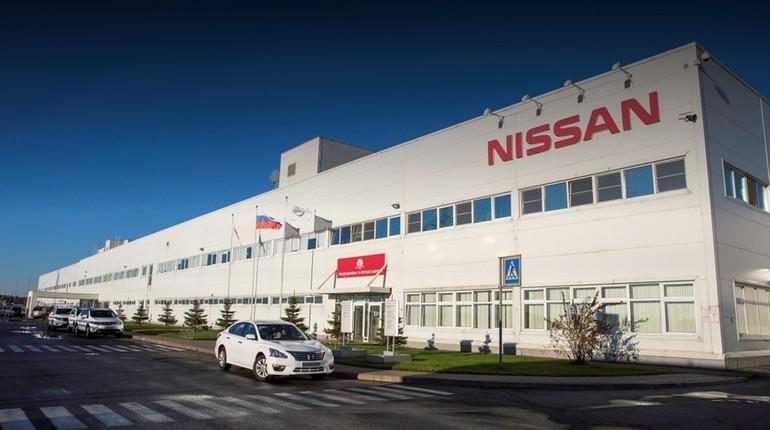 Экс-глава Nissan рассказал о причинах своего побега из Японии
