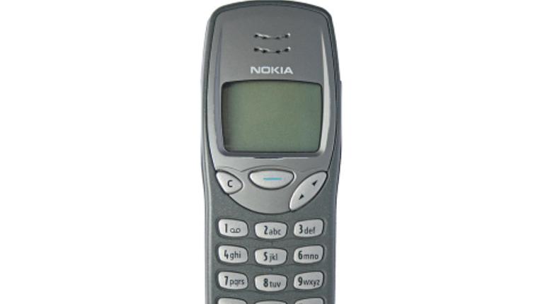 Nokia выпустит умный телевизор с разрешением в 4K