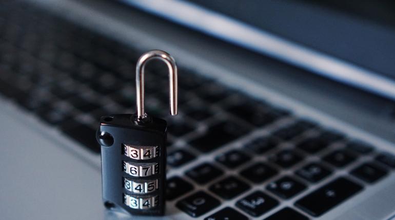 Хакеры опубликовали документы по «делу Скрипаля». Фото: pixabay.com
