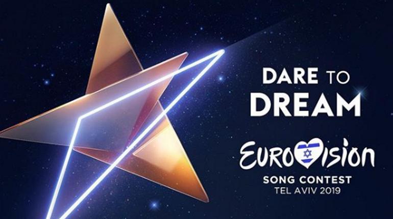 Назван состав российского жюри «Евровидения»