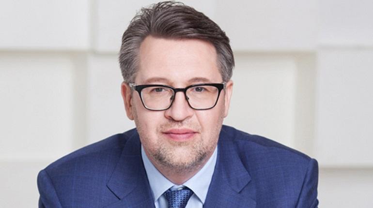 Александр Рассудов об идее снести исторический центр: напоминает эффект Герострата