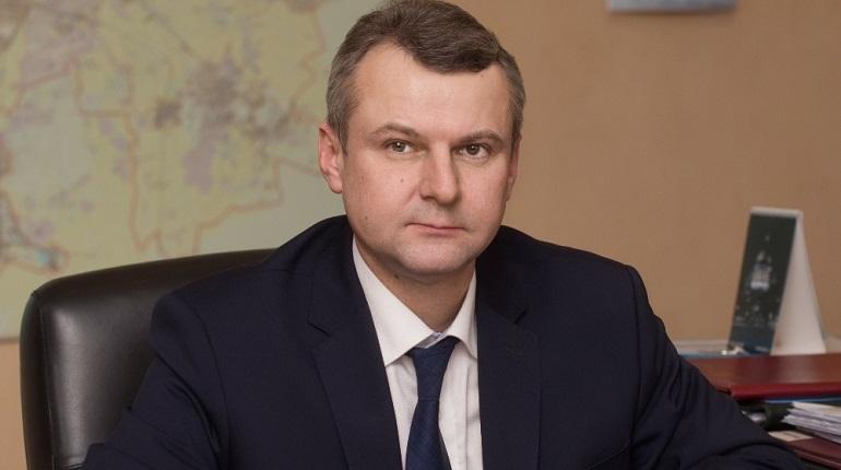 Кировский район Петербурга, где узнать новости