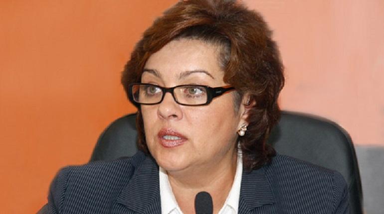 5 главных провалов в работе экс-председателя комитета по образованию Жанны Воробьевой