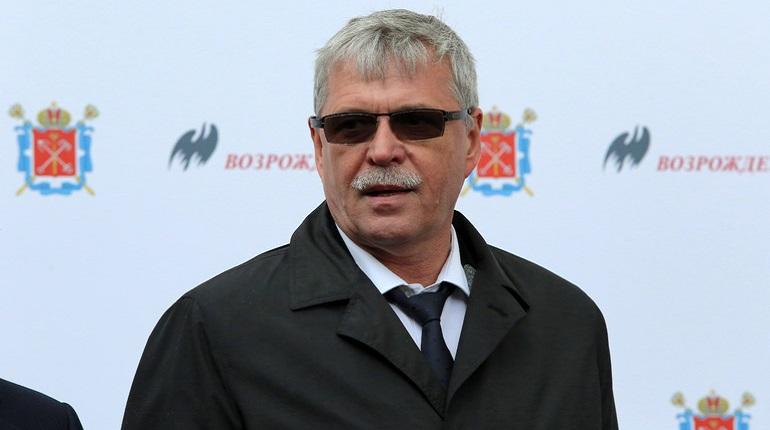 Эколог-подполковник ФСБ: кто такой Игорь Григорьев