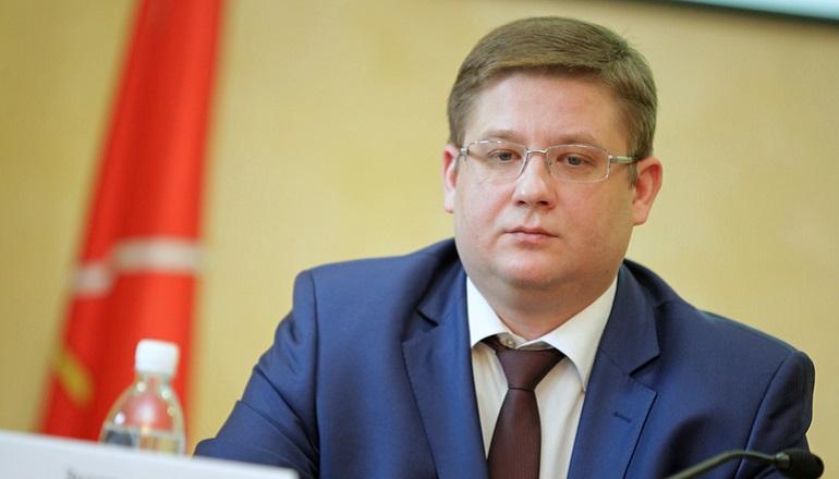 В ГАТИ раздали штрафов компаниям на 12 миллионов рублей