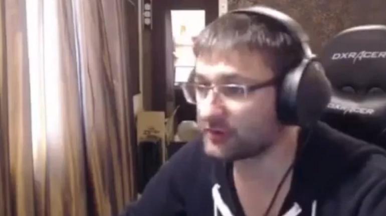 СК задержал уволенного из-за видео экс-замглавы «Росгеологии»