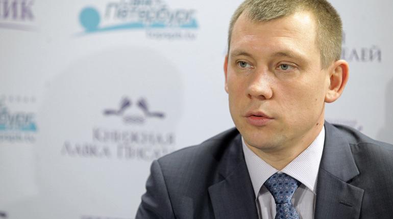 Жилком объяснил возмущённым петербуржцам рост тарифов на капремонт