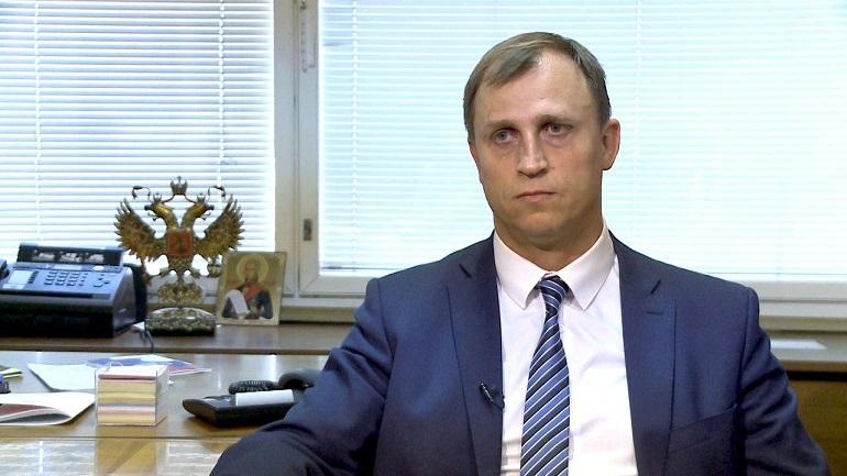 Что не сделал депутат Вострецов для Петербурга