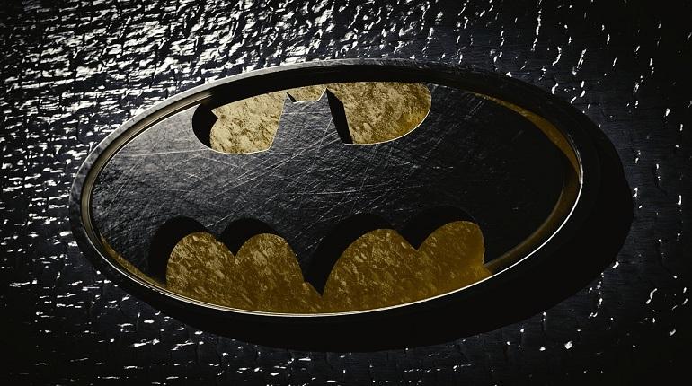 Новый фильм о Бэтмене будет самым мрачным вариантом истории о Темном рыцаре