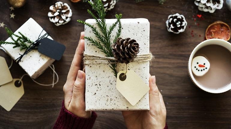 Роскачество: какой подарок выбрать на 23 февраля