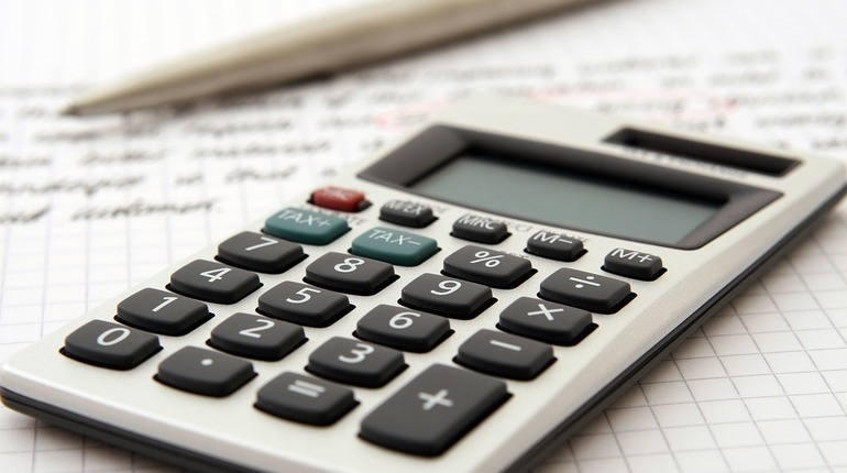 Петербург занял второе место по размеру оплаты труда бухгалтеров