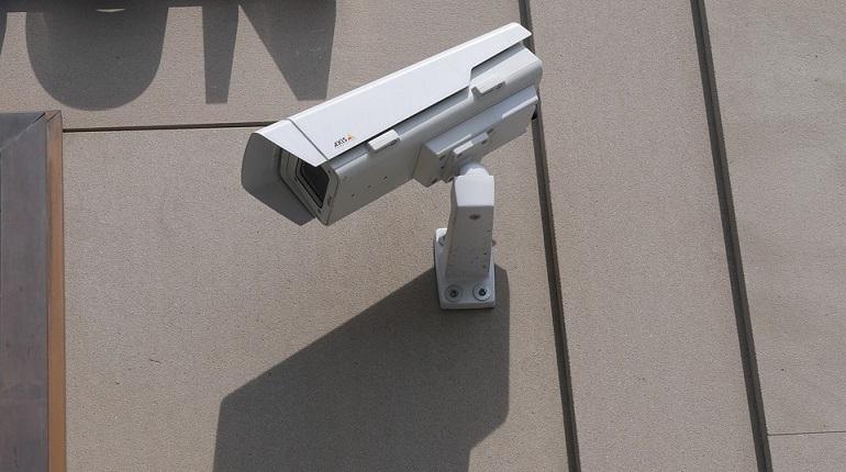 В России отложили запуск системы проверки ОСАГО с помощью камер. Фото: pixabay.com