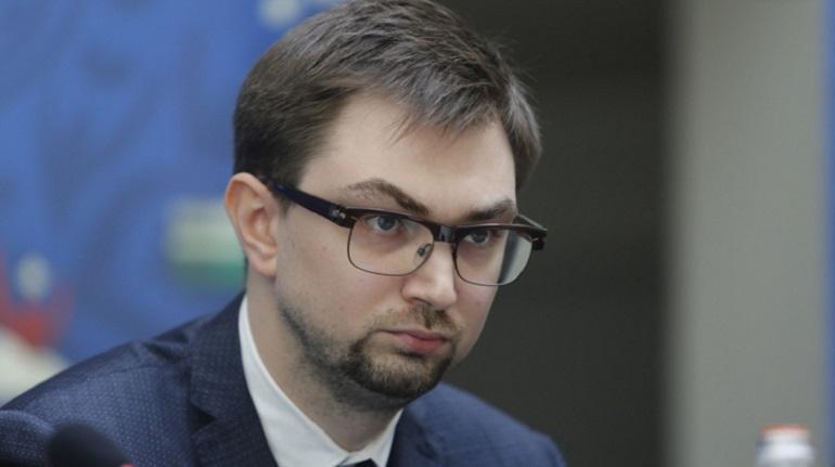 Власти Петербурга будут увеличивать число «деловых» туристов до 1 млн