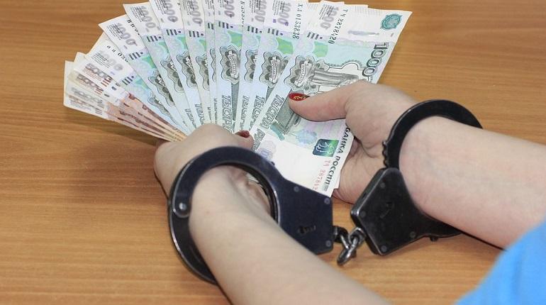 Следком ищет новые эпизоды в деле чиновницы администрации Калининского района
