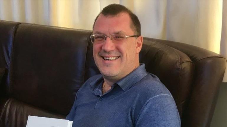 Станислав Логунов: занимайтесь целенаправленным чтением