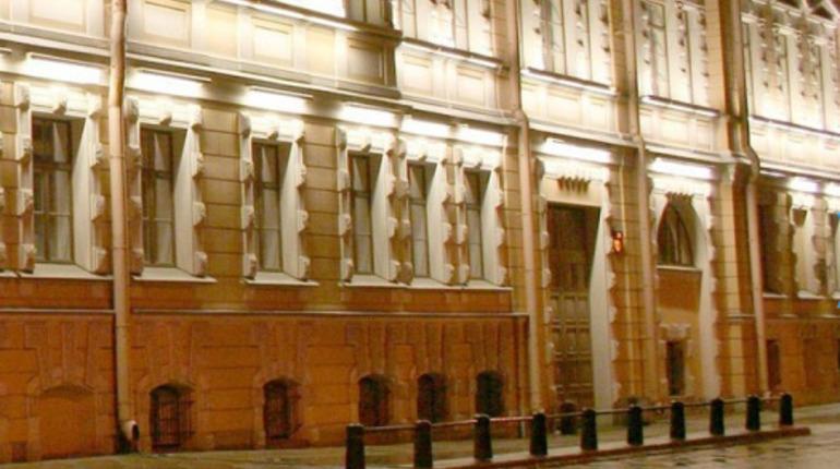 Музей связи имени Попова. Фото: rustelecom-museum.ru