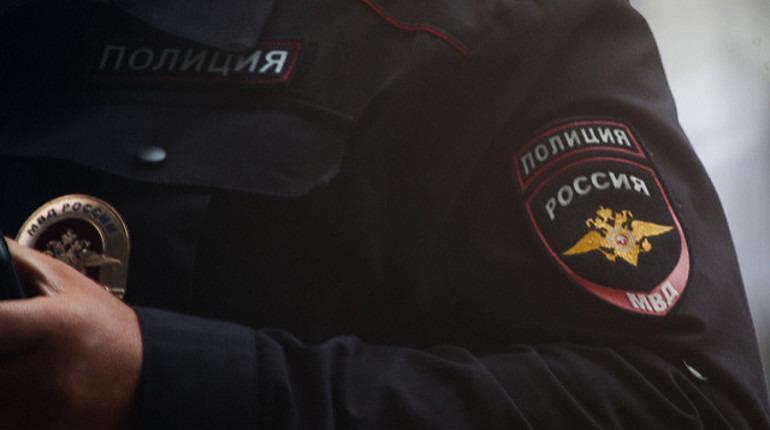 Следователи завели уголовное дело по убийству депутата Александра Петрова