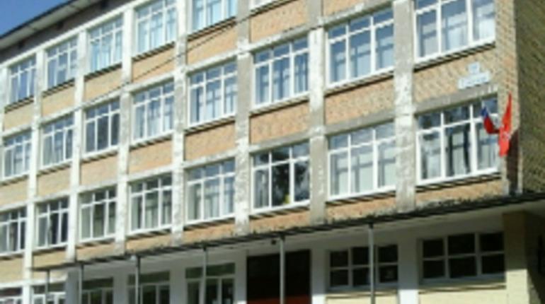 Город направит более 11 млрд рублей на среднее образование