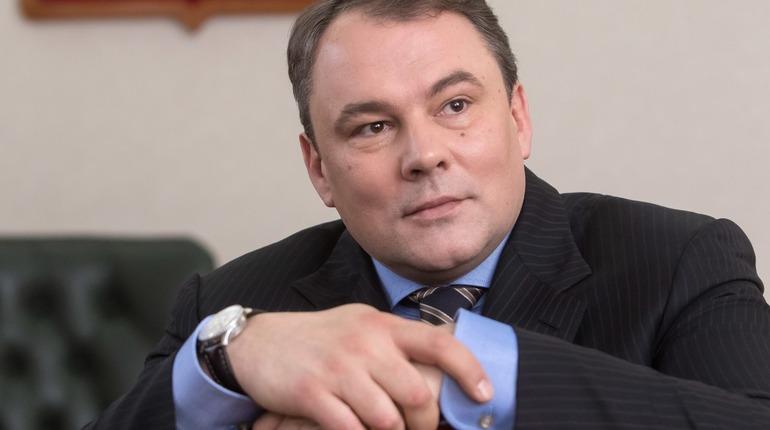 РФ снова отказалась платить взнос в бюджет Совета Европы
