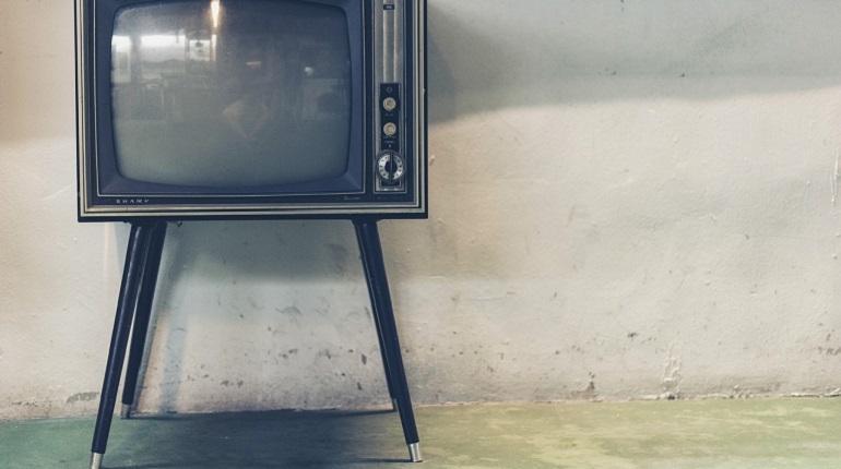 В Петербурге и Ленобласти отключат аналоговое телевещание к 14 октября